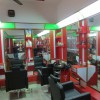 Modern Look Hair & Beauty - Laxmi Nagar