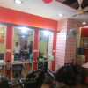 Happy Unisex Salon - Old Rajender Nagar