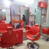 Nandini Hair & Beauty Studio - Old Rajender Nagar