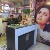 Lawrence Unisex Salon -  Ashok Vihar Phase 1