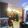 Blush Beauty Hair & Makeup Studio - Ashok Vihar phase 1