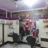 Instyle Beauty Lounge - Ashok Vihar Phase 1