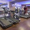 Fitness Studio - Ashok Vihar Phase 2