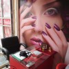Diya Nails & Makeup Studio - Paschim Vihar