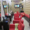 Tip Top Salon - Sector 3, Rohini