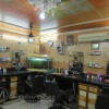 A G Beauty Salon - Sector 4, Rohini