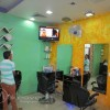 D-Zabss Hair & Beauty - Sector 10, RohiniD-Zabss Hair & Beauty - Sector 10, Rohini