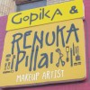 Renuka Pillai - Malviya Nagar
