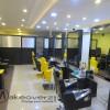 Studio 17 Makeup Studio & Unisex Salon - Malviya Nagar