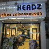 Headz Unisex Salon - Model Town 2