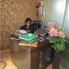 Deviem Salon - Laxmi Nagar