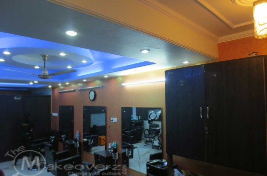 Ru 39 s beauty care malviya nagar for Adamo salon malviya nagar