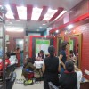 Madonna Beauty Salon - Lodhi Colony