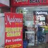 Madonna Beauty Salon - Lodhi Colony