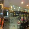 Style & Xs - Malviya Nagar