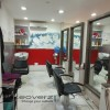 Flip Salon & Spa - Malviya Nagar
