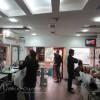 Scissors Hair & Beauty Salon - Sector 6 Dwarka