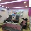 Glam n Glitter - Malviya Nagar
