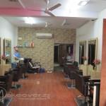 Jitin riya makeup studio malviya nagar for Adamo salon malviya nagar