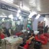 Style Setters Unisex Salon Spa- Hakikat Nagar