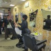 Ashu Hair Salon - Jangpura Extension