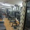 Body Blaster Gym -  Lajpat Nagar-II