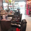 La Senorita - Omaxe City Centre Sohna Road