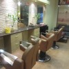 Indulgence Unisex Salon - Raheja Mall Sohna Road