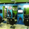 The Sports Salon- Sector 56 Huda Market