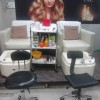 Hair Force Unisex Salon - Galleria Market