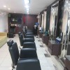 La Bellezza Unisex Salon - DLF Phase 1