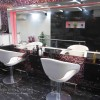 Neon The Salon - DLF Phase 1