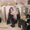 Ofrah Salon -  Greater Kailash