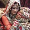 Meenakshi Mehlawat Makeups -  Laxmi Nagar