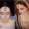 I-Makeup Studio by Soniya - Sector 4, Dwarka