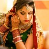 Art of Hair And Makeup - Janak Puri