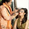 Makeover by Henna -  Jasola Extension