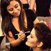 Makeup India by Shweta Sachani - Dwarka