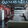 Snob Salon - DT Mega Mall