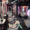 Snob Salon - DT Mega Mall