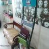 Faizan Hair Stylist - Shukhdev Vihar