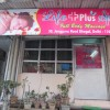 Life Plus Spa Jangpura - Bhogal