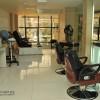 Hair N Shanti- South Extension 1