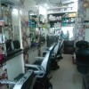 Nefco Mens Salon -  Lajpat Nagar IV