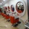 Stylein Unisex Salon - Lajpat Nagar