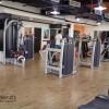 Heeaatz Complete Fitness - Sector 49,  Sohna Road