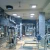 Attitude Gym - Kalkaji