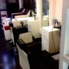 Infusion Beauty Studio - Kalkaji