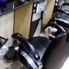 Angel Unisex Salon- Sector 61, Noida
