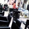 Angel Unisex Salon- Sector 61, Noida
